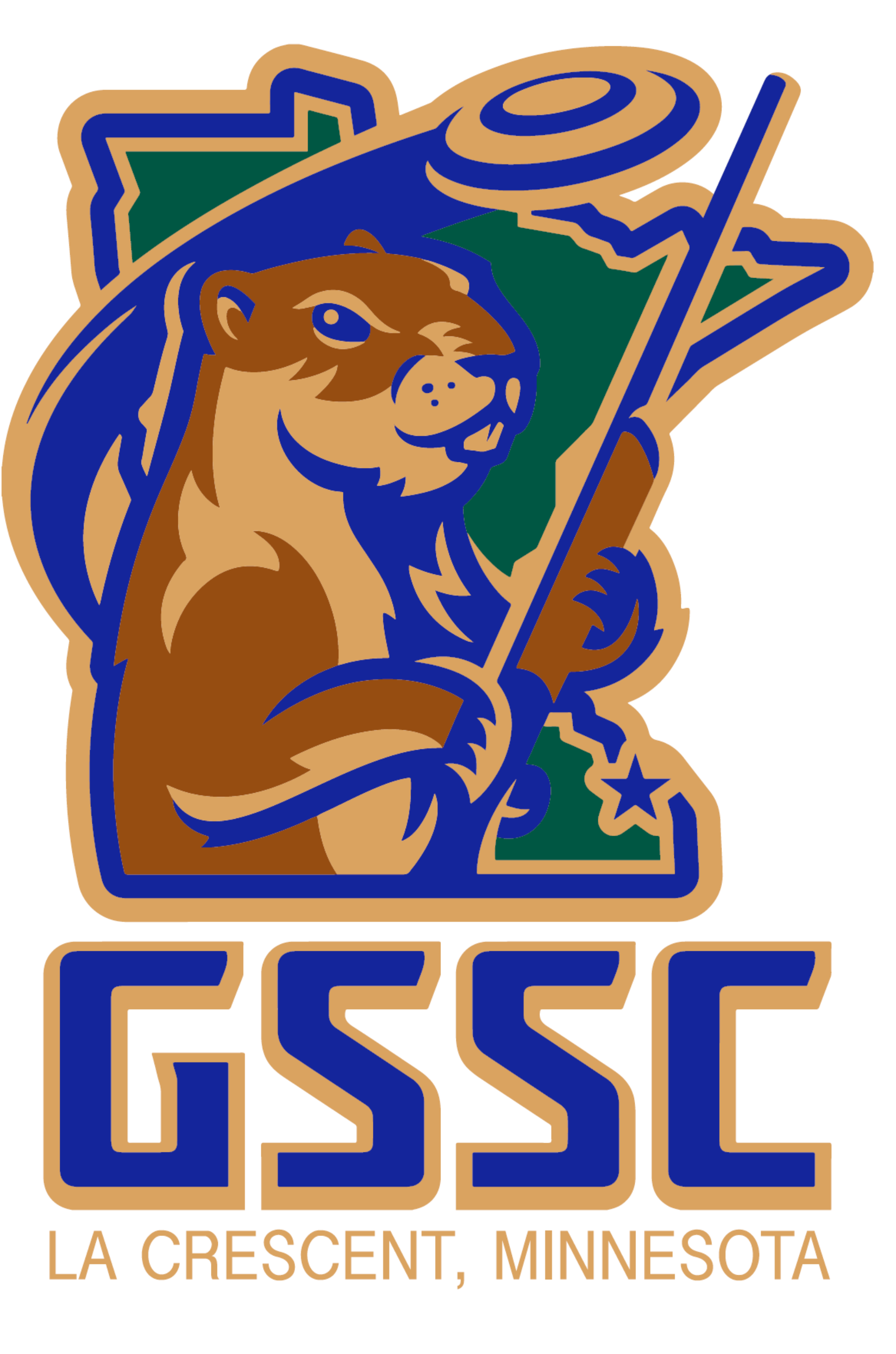 Welcome To Gopher State Sportsmen's Club